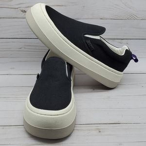 EYTYS MEN'S FASHION SNEAKERS